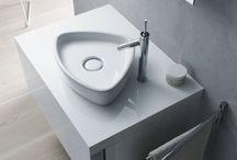 aktuelle baderomsmøbler