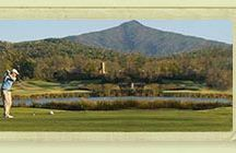 Around the Resort  / by Brasstown Valley Resort and Spa