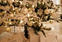 Sleigh Bells Ring.... / Decor / by Roni Jo