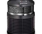 The Defender /   The Defender® Room Air Cleaner is recognized by the U.S. FDA as a Class II Medical Device. Using better-than-HEPA filtration and 360° circulation, the Defender is your 24-hour wall of defense against particles, allergens and germs down to 0.1 micron in size.