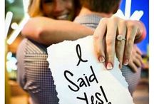 And I said YES!