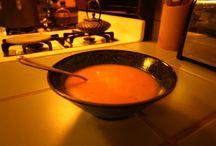 Recipes-Soup / ^^
