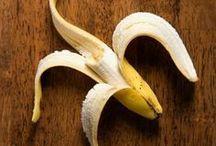 Tips mit früchten