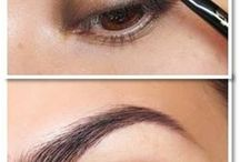 tuto make up
