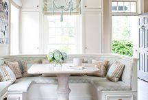Kitchen / by Deborah Keating Rennels