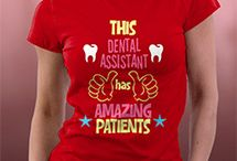 Dental / Dental hygiene associated; ideas, school, sayings, attire / by Katie C