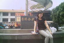 guan Zhou