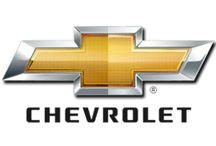 Chevrolet / by NeSmith Chevrolet