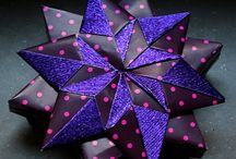 origami  / by Ann Goodwin