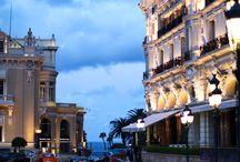 Monaco / Découvrez nos inspirations sur les voyages à Monaco avec Jet tours.
