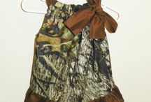Sew crafty / by Amanda S
