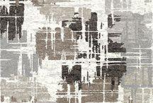 cerpet texture