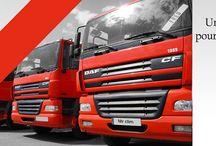 mr-clim.fr au service des conducteurs / Première enseigne de climatisation de véhicules à domicile et sur site. http://www.mr-clim.fr/