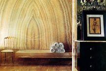 Creative Woodwork