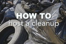 Zero Waste Activism