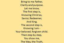 Bibelcitat