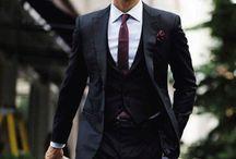men's fashion ♥