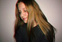 Melissa charles