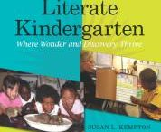 """Influential Professional Texts / These texts are """"mentor texts"""" for me. What a privilege to have met many of these authors at local, state, and national conferences. """"Matt Glover, you are a ROCK STAR!"""""""