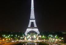 Francia / Fotos de Francia, París ...