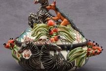 Ardmore Ceramics