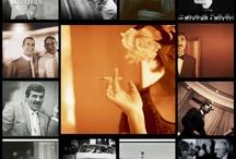 Photographers who inspire me