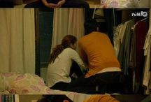 Cheese in the trap!! ❤️