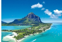 Best photos of Mauritius / No words are required!