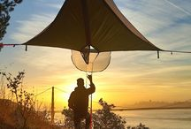 TENTSILE World