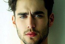 Fashion Haircut for Men