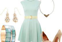 Clothes*