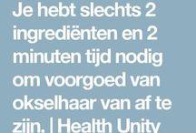 gezondheid 2