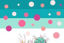 For Kids / Home Textil for Kids