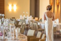 Top 40 Hochzeitslocation Frankfurt / Ihr wollt heiraten, habt aber noch keine passende Location? Das Expertenteam von Event Inc zeigt euch die Top 40 der beliebtesten Locations zum Heiraten in Frankfurt!