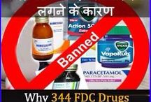 why drugs banned in india 2016