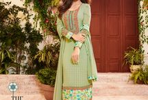 Shilpa Shetty Collection / Online Shopping for Designer Collection of Shilpa Shetty Anarkali, Salwar Kameez with High-Quality Fabric Material. 100% Original Product at Glamzon Shop Now- http://www.glamzon.com/store/shilpa-shetty-anarkali/