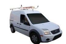 Van Shelving / Cars< Vans, Trucks, Motorbikes