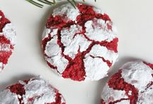 Feasts and  Christmas recipes / recipes and presentation ideas for the biggest of holidays, Christmas.