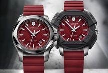 Victorinox Watches / Victorinox Watches
