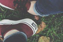 || kicks ||
