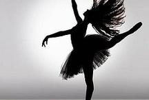 Photos danse