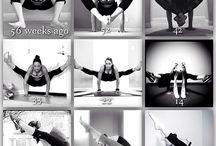 Yoga Gain