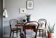 Livingroom wollis