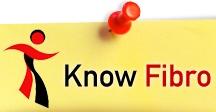 Fibromyalgia & Rheumatoid Arthritis Won't Define Me / by Old Dogs Old People Old Houses