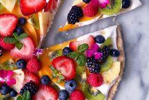 Fruitas