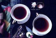 커피 coffee