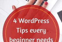 Tips & Tricks  about On-Line Presence