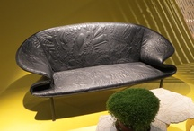 Milaan Furniture Fair