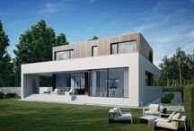 Mooi huis 2