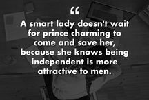 """woman / quotes about """"she"""""""